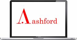 CSL-ashford-logo