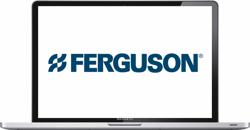 CSL-ferguson-logo-1