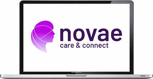 CSL-novae-logo