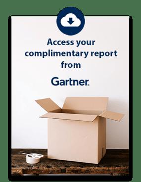 Gartner-Report-Download-Image-V4-20210728.psd