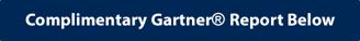 Gartner-Report-Scroll2Form-Button-V4