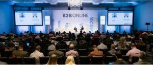 B2B Online Miami 2019