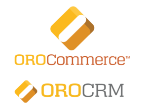 ORO Commerce
