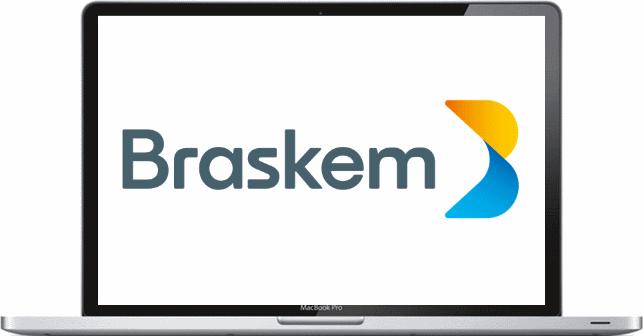 Braskem-casestudy-logo