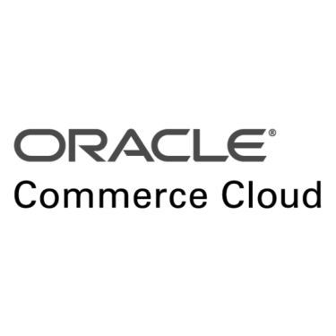 Oracle-CommerceCloud