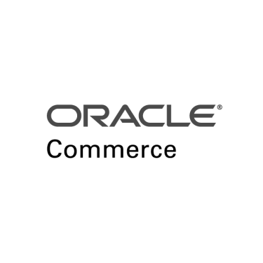 oracle-commerce