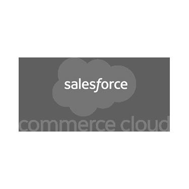 salesforce-commerce-cloud