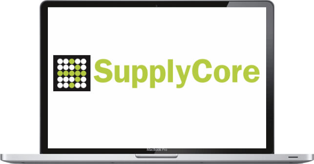 SupplyCore-Customer-Story-Logo